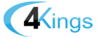4-Kings Consultancy Limited